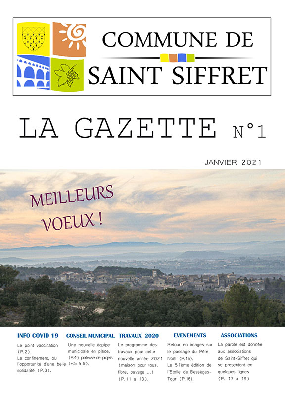 gazette-2021-02