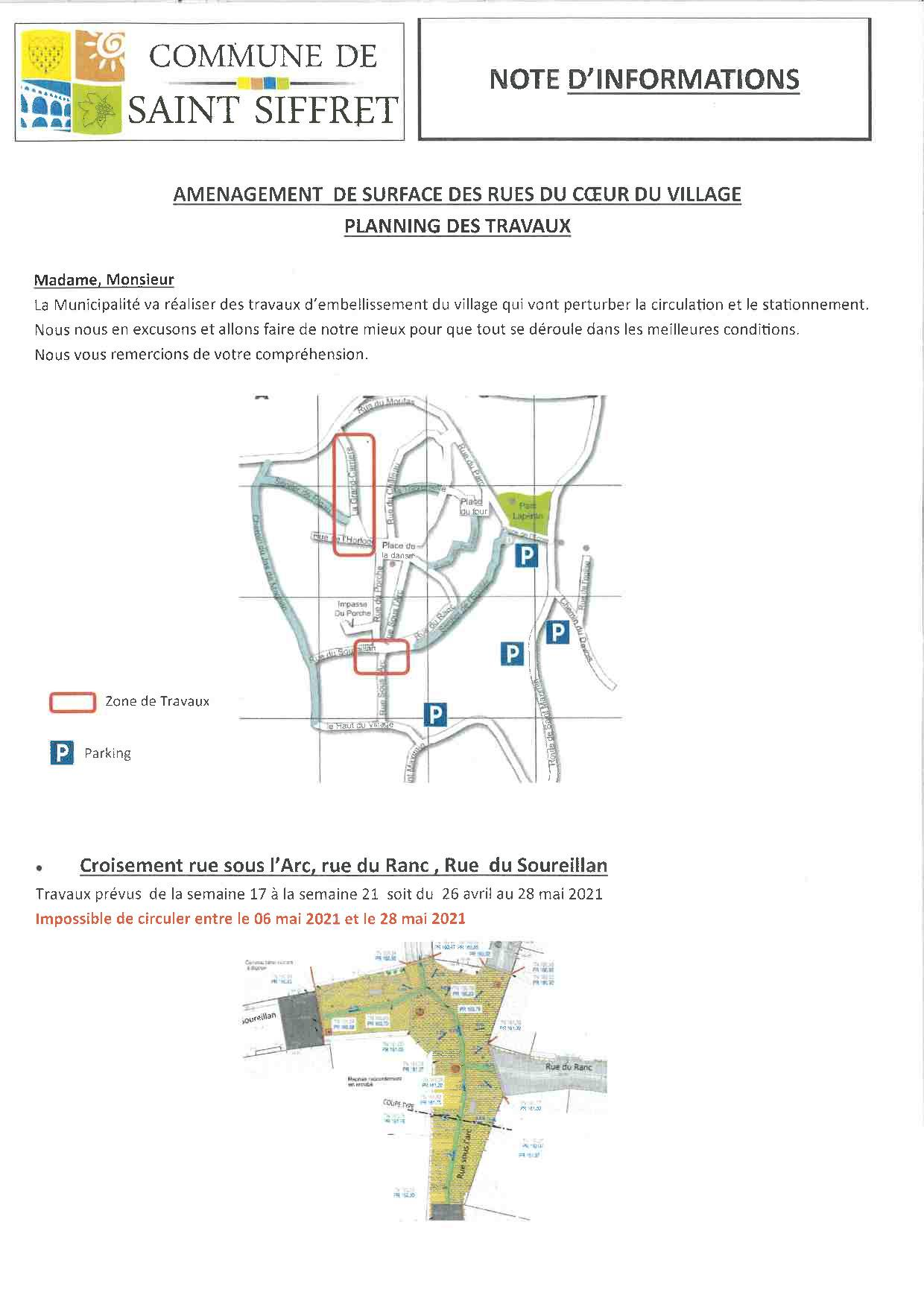NOTE INFO TRAVAUX-page-001