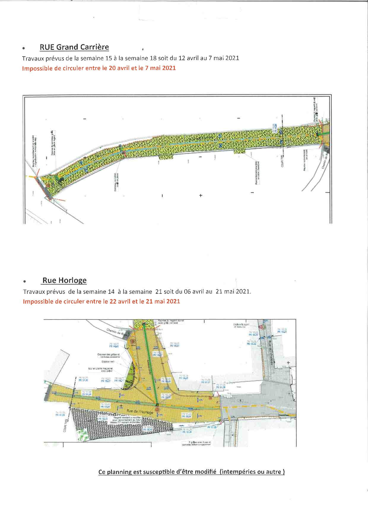 NOTE INFO TRAVAUX-page-002