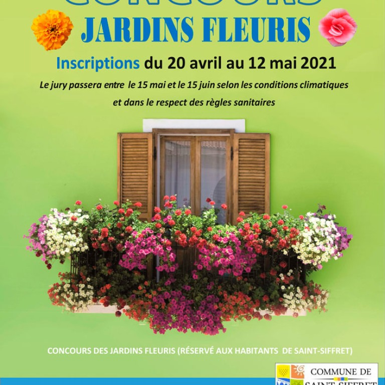 Affiche_balcon-fleuris_2021-4