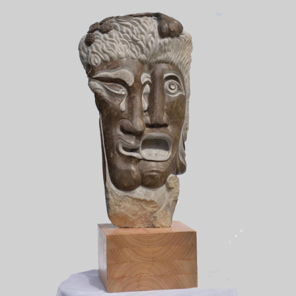 73Sculptures5