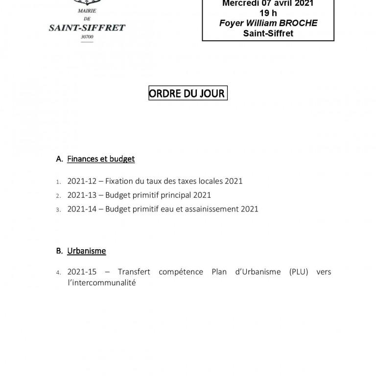 Ordre du jour-page-001